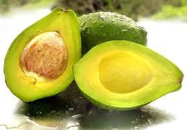 Avocado CSA