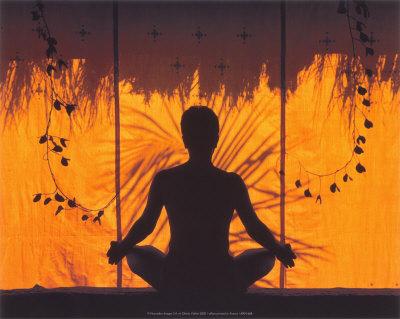 bodhisattva-yoga