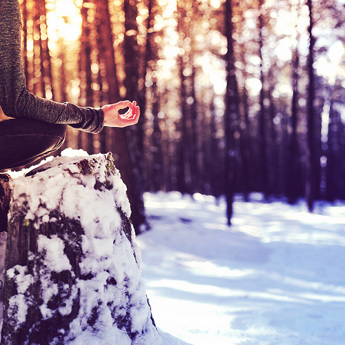 yogavibes-yoga-online-winter-meditation