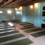 Morning Yoga Loft 3