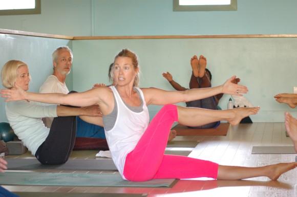 More June Yoga Pics (35)