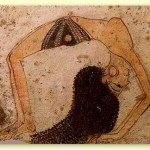 egyptian-yoga