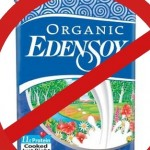 no on edensoy