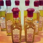 Ben Lomond Olive Oil