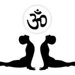 Hindu-based-Yoga
