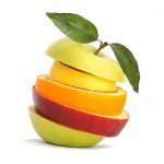 apple-art-color-colorful-Favim.com-688576